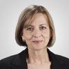 Helen Barrell