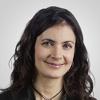 Silvia Jalibo