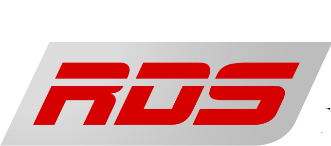 RDS Video Games
