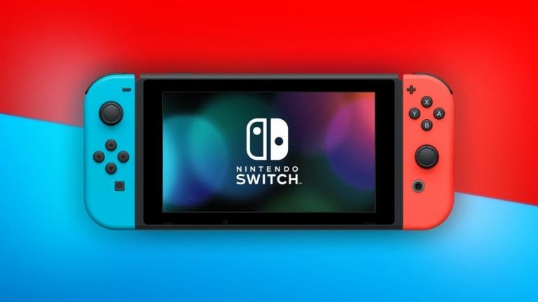 An imminent new console?