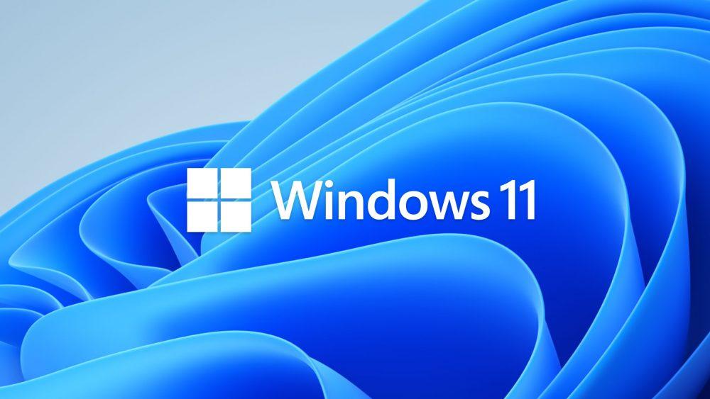 Source: Windows