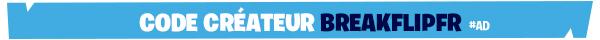 Breakflip-code-createur-fortnite-