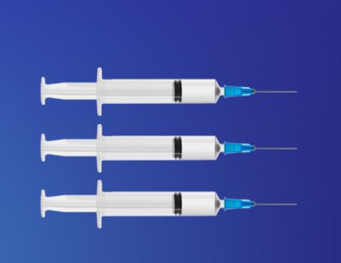 Vaccination against covid virus