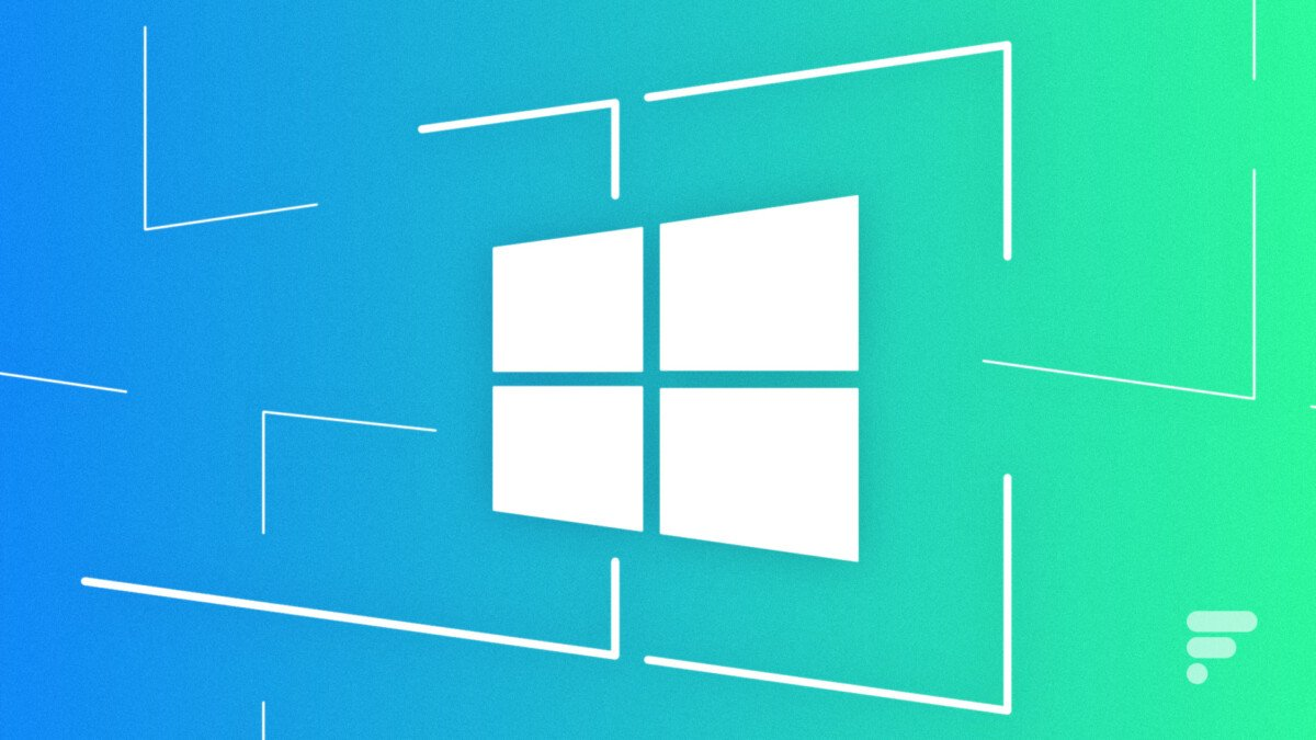 Windows 11: Windows Update will tell you if your PC is compatible