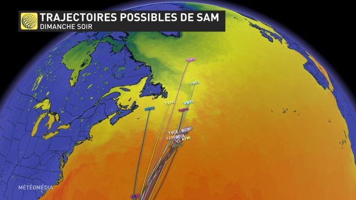 SAM1 (2)