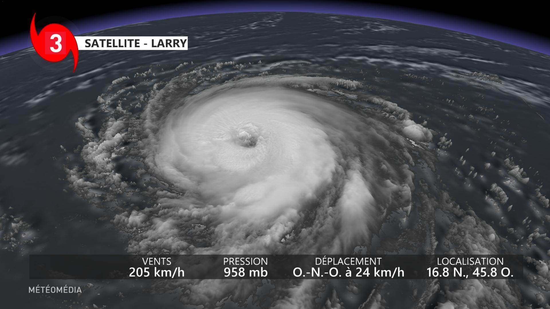 Larry Hurricane Major (1)