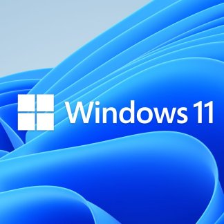 Windows 11: New Features, System Requirements, Install, Download, Version, Everything about the new Microsoft system